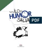 Correo del Orinoco - Sólo el humor salva.pdf
