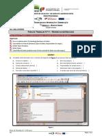 Ficha_Trabalho_4(Teórica).pdf