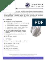 DHP SlipSheets 2017.pdf
