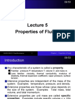 Fluid_lecture-5-22.06