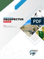 DUET-2020-Prospectus.pdf