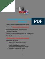 GMEI_U2_A1_PAOG.pdf