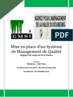 Mise_en_place_dun_Systeme_de_Management.pdf