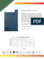 Colectores-Ofasun-2110_2512.pdf