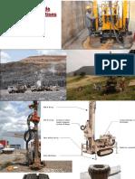 8-Reconnaissance par Sondages et Tranchées 2020.pdf