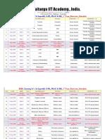 2020_Coming-Srs-Sr.Super60-C-IPL-IPL-IC-ISB_I-year
