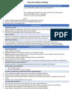 Ventilation_Specifications (25-03).pdf