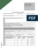 beratungshilfe formular