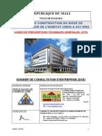 CPTG_omh_APD[1].pdf