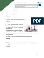 4 - m.m.c. e m.d.c. exercícios e problemas (25-03-2020) (1)