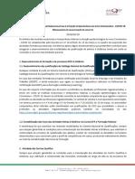 medidas excecionais - qualificação de adultos  (1).pdf