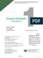 Audicion-1.pdf