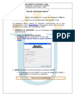 Uso Del Software Digalo2