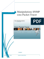 tp-snmp-packet-tracer-150418161656-conversion-gate01