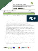 SI_M2_Ficha02_Normalizacao_DER