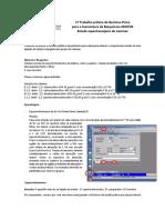 Protocolo prática 1 Química Física - 2020.pdf