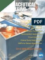14JF_PharmEngineering_Low-res_web.pdf