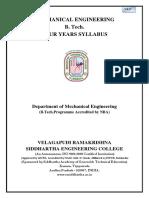 VR17_ME_1-4Years.pdf