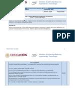 Unidad 1_Planeacion_Didactica_Escalas de evaluación (6).pdf