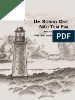 1350472_Um_sonho_que_nao_tem_fim