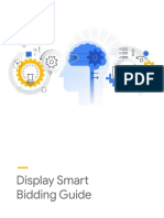external_display_smart_bidding_guide_2018_en