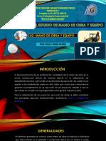 CLASE DE MANO DE OBRA Y EQUIPO Nº01.pdf