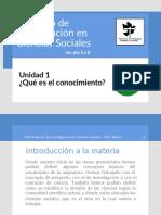 IFA - PROYECTO - UNIDAD 1 - CONOCIMIENTO