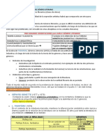 CAPÍTULO 7 EL CONCEPTO DE GÉNERO LITERARIO.docx
