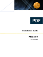 Planet 8 - Installation Guide.pdf