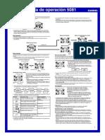 QW_5081 - Casio.pdf