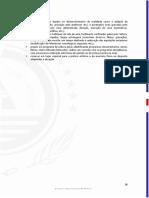 PROCEDIMENTOS A TER EM CONTA NAS ESCOLAS EM TEMPO DE COVID-19 PARA A EDUCAÇÃO À DISTÂNCIA - INFORMAÇÕES GERAIS