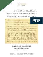 2019_10_14_Benedetti_Il_Canto_degli_Italiani  (1).pdf