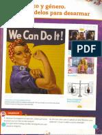 CDC - MATERIAL DE LECTURA Y ACTIVIDADES - UNIDAD Nº2 - SEXO Y GENERO.pdf