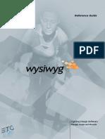 Cast Lighting Wysiwyg Reference Guide Rel 10 Sept 2004.pdf