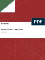 FortiPortal-v5.2.0-rest-api-guide.pdf