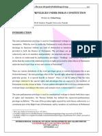 Purple - 8pages Research Paper.pdf
