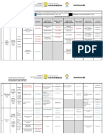 PLANO DE ENSINO 2º ANO - LP (MODIFICADO 2).pdf
