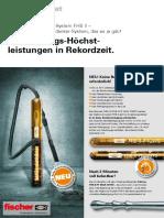 flyer_fischer_fhb_de_low