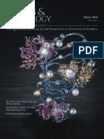 Gems & Gemology - Spring 2014.pdf