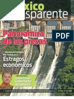 Edicion1
