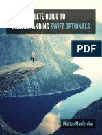 The-Complete-Guide-to-Understanding-Swift-Optionals
