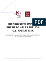 Surging-Steel-Imports-05-13-2014.pdf