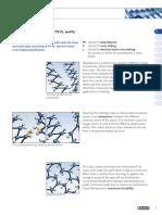 henco_tm_1.1.3.pdf