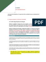 EXPOSICION DE ETICA JURIDICA.docx