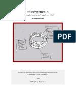 Knotcircus DOCH.pdf