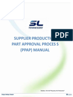 Supplier-PPAP-Manual.doc