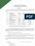 AdvNoticePoshanAbhiyaanScheme2020