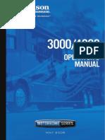 Allison MH Operators Manual.pdf