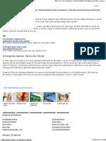 Darvas Box Theory Definition _ Investopedia