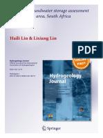 HJPaper_10.1007_s10040-018-1897-9